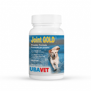 Joint Gold 500 grams