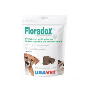 FLORADOX 24 ct