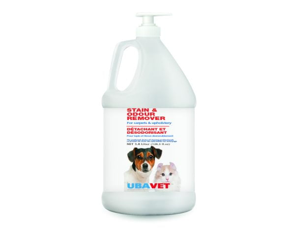 STAIN AND ODOUR REMOVER 3.8L.jpg