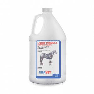 glucosamine hcl liquid
