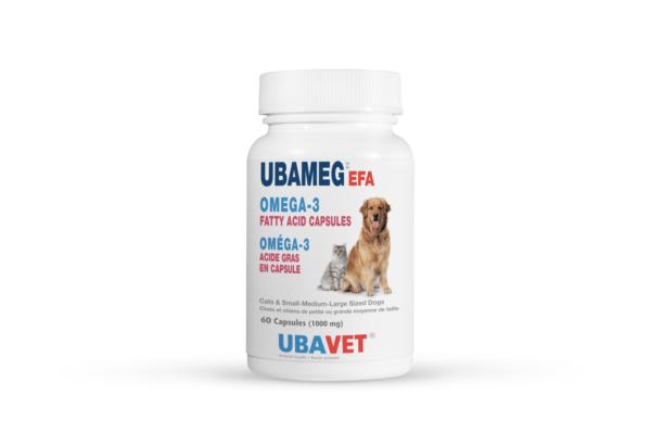 omega 3 capsules 1000mg
