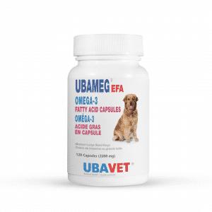 omega 3 capsules 2200mg