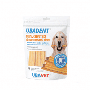 ubadent chewing sticks